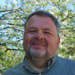 Dave Kyncl