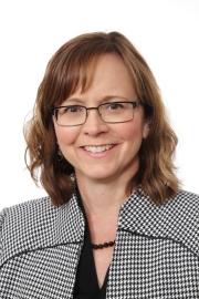 Tammy McCuen