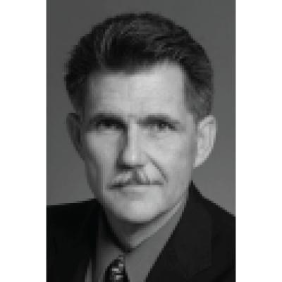 Rick Skaggs