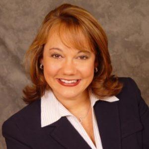 Tracy Howard