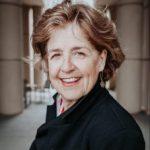 Marjorie Callahan