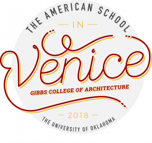 American School in Venice Graphic