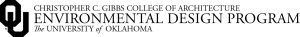 EnD Logo