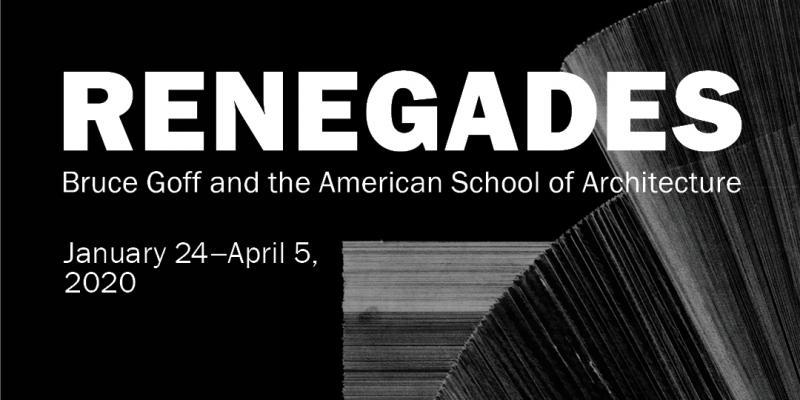 American School Exhibition_Social-1-1