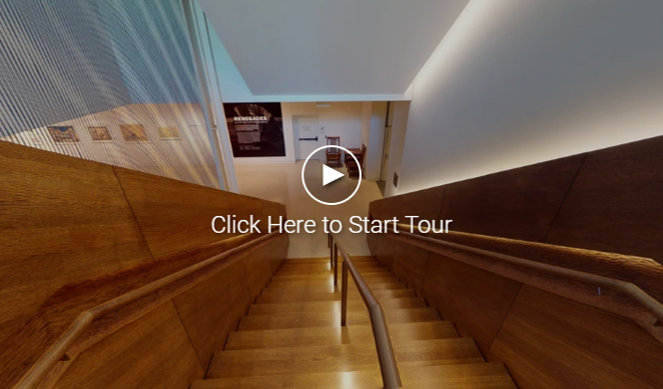 Click Here to Start Tour